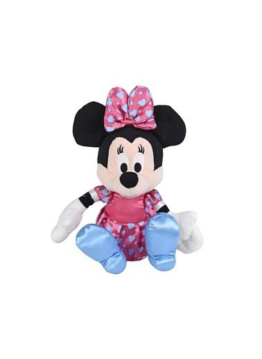 Disney Minnie Butik Parlak  25cm-Disney